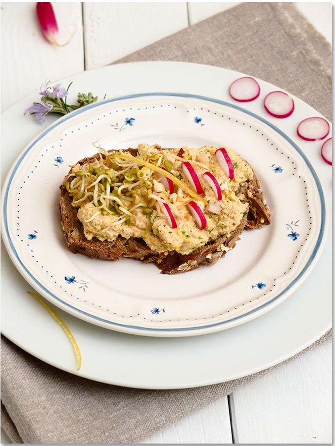 Tartinade-au-tofu,-citron-et-fenugrec_2_ombre