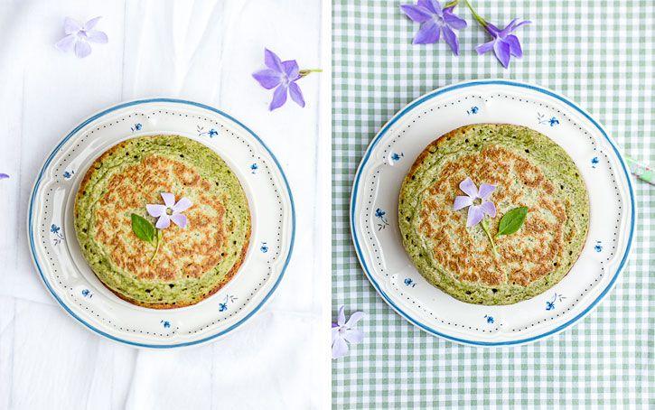 Blinis-au-brocoli-et-sarrasine
