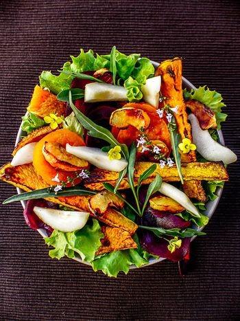salade-automnale-potiron-accueil