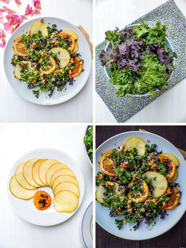 Salade-quinoa-kale-fruits