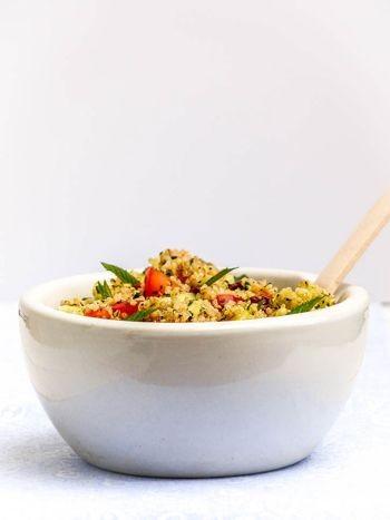taboule quinoa-accueil
