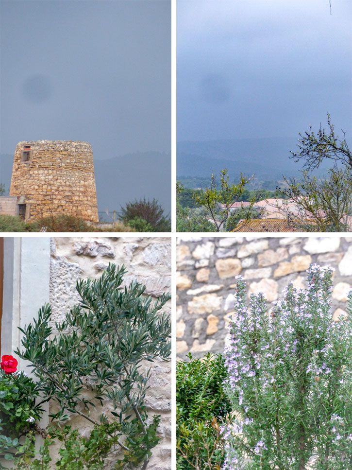 Village-Peyriac-de-Mer